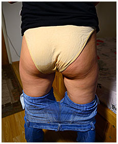 pissy jeans 02