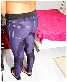 jeggings burst 01