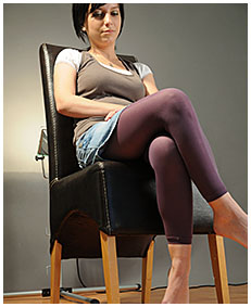 dee studio wetting tights 05