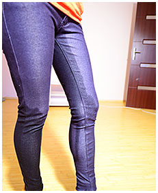 pissing jeggings urinating tight jeans panty piss girl sexy piss 00