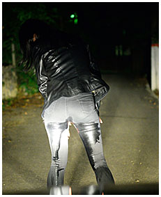 tight black jeans antonia 05