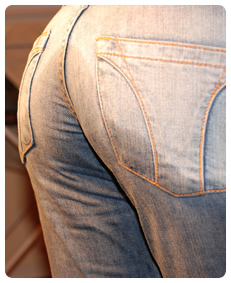 audres pissing in her jeans doing the homework desperate to urinate peeing fetish