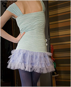 alice wetting herself in ballerina outfit 0048