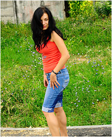 antonia pissing  00000037 jeans shorts