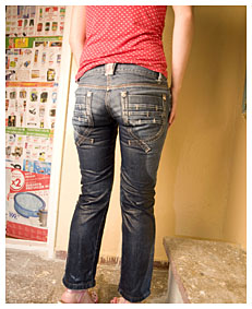 dee o8 big mess in her jeans0083