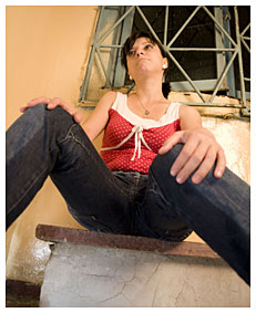 dee o8 big mess in her jeans0129