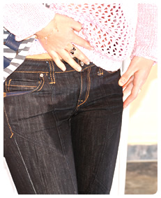 pissing in jeans photo gallery free download