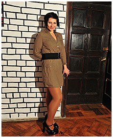 valerie pisses herself wetting her dress pantyhose nylons urinating on herself losing control of her bladder 05